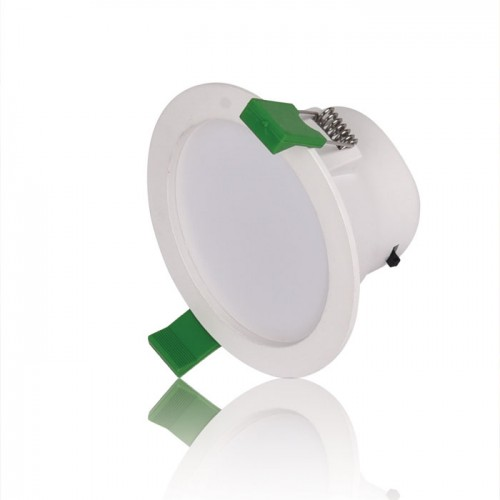 Alpha Downlight